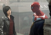 Spider-Man PS4's Turf War DLC Has Spidey Fighting on All Fronts