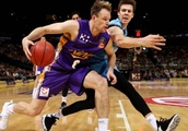 Acid test for Kevin Braswell as NZ Breakers take double shot at league leaders