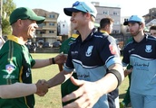 Ball-tampering bans to stay for David Warner, Steve Smith and Cameron Bancroft