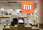 Xiaomi's Q3 Earning Report Show Steady Growth Amidst Downward Market Trends