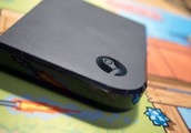 RIP Steam Link: Valve's streaming gadget has been discontinued