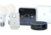 Black Friday Hive deals: the best deals for a warmer, brighter, smarter home