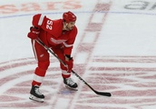 Detroit Red Wings: the roster move that unfortunately will never happen