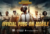 PUBG Mobile Season 4 releasing TODAY as update 0.9.5 begins rollout