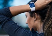 Best running watches 2018: the perfect GPS companions for your workouts
