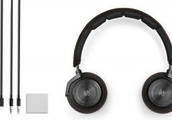 B&O's Beoplay H8 headphones are way, way too cheap right now