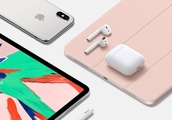Jeremy's 2018 Apple holiday shopping guide