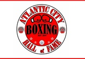 Tickets go on sale for Atlantic City Boxing Hall of Fame in June