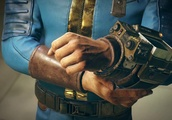 Fallout 76 (PS4) Review