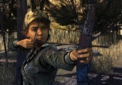 Skybound Entertainment Resumes Production on Telltale's the Walking Dead