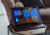 HP's Spectre Folio 13, Omen 15t, and Pavilion 15t are all on sale for Black Friday