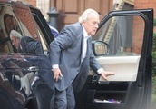 Gordon Taylor's conduct leaves PFA's £25m-a-year handout at risk