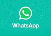 You can now text and watch videos simultaneously on WhatsApp