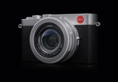 The Leica D-Lux 7 is a supercharged Panasonic LX100 II that you can just about afford