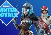 Fortnite announces Winter Royale tournament with one million dollar prize pot