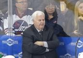 Oilers Fire Todd McLellan, Hire Ken Hitchcock