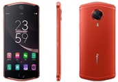 "Xiaomi buys Meitu's hardware business through ""strategic corporation agreement"""