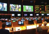 "U.K. Sportsbooks Agree to ""Whistle to Whistle"" Ban on T.V. Betting Advertisements"
