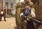 Let's take a lore tour of Ashe's in-game interactions and lines
