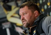 Wasps struggle to compete with 'ridiculous' offers to retain a THIRD of its senior playing squad