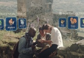 United Nations Tourism Branch Working With Niantic To Make Real Life More Interesting