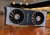 The best graphics card deals for Black Friday 2018
