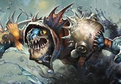 Dota 2 Patch 7.20: 5 Biggest Changes