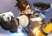Overwatch free week begins today: How to get playing