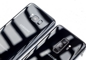 Report: Samsung Galaxy S10 lineup to include model with six cameras, 5G, spring release