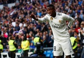 16 Real Madrid wonderkids you need to know about on Football Manager 2019