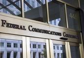 FCC to release broadband speed report on Wednesday