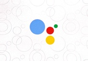 Google Assistant will proactively tell you if it thinks your flight will be delayed