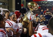 Ole Miss Football: Grove Grinder, Try to Be Good at the Egg Bowl