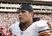 Why Olin Kreutz should be a Pro Football Hall of Fame semifinalist this year