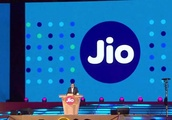 Jio launches VoLTE-based international roaming between India and Japan
