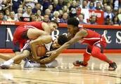 Arizona Basketball starts hot, can't contain No. 3 Gonzaga