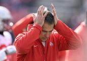 Is Urban Meyer still having fun coaching Ohio State?