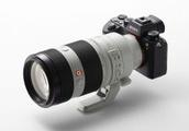 Save $1,000 / £600 on Sony's flagship Alpha A9