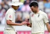 Broad and Bairstow return for England