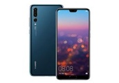 Samsung Galaxy S10 and Huawei P30 Pro both set to get six camera lenses