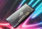 ASUS is bringing the ROG Phone to India on Nov. 29