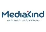Slovak Telekom and T-Mobile Czech Republic select MediaKind for IPTV extension