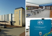 TRP Consulting scores with Huddersfield Town