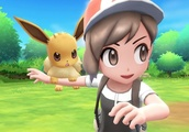 Pokémon Let's Go review: catching them all just got more fun