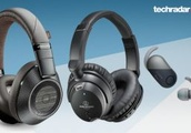 The cheapest noise canceling headphone deals for Black Friday 2018