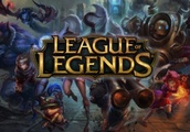 League of Legends' New LGBTQ Character Is a 'Curious Chameleon'