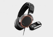 Best gaming headsets for 2019