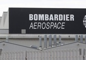 Bombardier to sell Northern Ireland factories employing 3,600 people