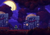The Messenger Update Brings New Game  And Other Improvements