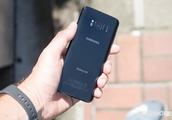 Should you buy a Samsung Galaxy S8 or S9 for Black Friday?